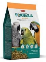 Padovan -SUNMIX Coccoritte - Пълноценна храна за големи папагали - 1.4 кг.