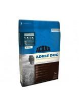 Acana Prairie Poultry - биологично съответстваща храна за кучета с пилешко и пуешко месо за средни и големи породи над 1 год. - 11.4 кг.