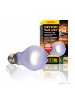 Exo Terra - Daytime Heat Lamp - крушка за дневна светлина и отопление за терариум - 60 W.