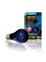 Exo Terra - Night Heat Lamp - нощна светлина за терариум - 50 W.