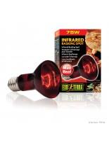 Exo Terra - Infrared Basking Spot - ултравиолетова светлина за терариуми - 75 W.
