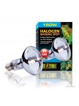 Exo Terra - Halogen Basking Spot - халогеново осветление за терариуми - 150 W.