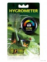 Exo Terra - Хигрометър - влагомер за терариум