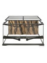 Exo Terra Glass Terrarium - Стъклен Терариум - 60 x 45 x 30 см.