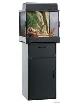 Exo Terra - Поставка за терариум - 31 х 31 х 80 см.