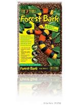 Exo Terra - Forest Bark - дървен субстрат за терариум - 8.8 л.