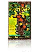 Exo Terra - Forest Bark - дървен субстрат за терариум - 26.4 л.
