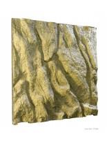 Exo Terra - Rock Terrarium Background - заден фон за терариум - скала - 60 х 60 см.