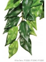 Exo Terra - Ficus Silk Medium - висящо терариумно растение