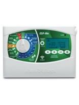 Rain Bird  - Панел за програматор  ESP-ME, съвместим с Wi-Fi мрежи