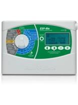 Rain Bird ESP- 4 ME  - Програматор СЕРИЯ ESP Modular - ЗА ВЪНШЕН МОНТАЖ  -  230 V - от 4 до 22 станции управление през интернет с Wi-Fi