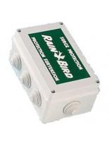 Rain Bird - LPVK-12E Устройство за защита от мълнии - до 12 станции за програматори на 230V