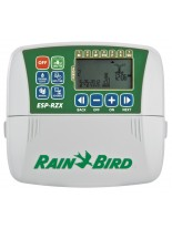 Rain Bird RZXe4 outdoor - СЕРИЯ ESP-RZX - ЗА ВЪНШЕН МОНТАЖ  - 4 станции и  управление през интернет с Wi-Fi