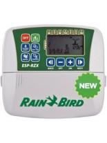 Rain Bird RZXe8i - ПРОГРАМАТОР НА 230 V, СЕРИЯ ESP-RZX - за вътрешен монтаж - 8 станции и  управление през интернет с Wi-Fi