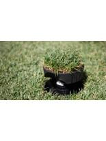 """Rain Bird Шапка за засаждане на естествена трева за разпръсквачи """"8005"""""""