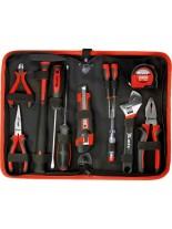 MTX Germany - Комплект инструменти - 12 части