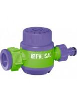 PALISAD - Механичен таймер за поливане - до 2 часа