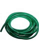 "PALISAD - армиран PVC маркуч за поливане - 3/4"" - 15 м."