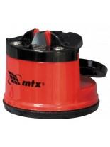 MTX Germany - Приспособление за заточване на ножове с вакуумно закрепване