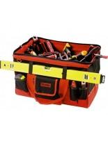 MTX Germany - Чанта за инструменти с 32 джоба - 460 х 280 х 305  mm.