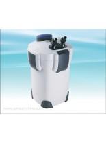 SunSun - HW-303A - външен аквариумен филтър - за аквариуми до 300 л.