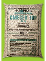 НПК - Смесен тор с калиев сулфат - 5 кг.