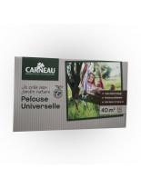 GAZON PELOUSE Universelle  – Универсална дива трева - 1 кг.