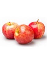 Ябълка сорт Роял Гала - 1.50 - 2.00 м.
