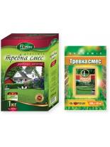 Тревна смеска - Универсал - универсално приложение  - 10 кг