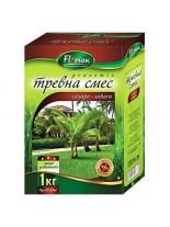 Тревна смеска - Сахара - висококачествена тревна смес със силна устойчивост към засушаване - 10 кг.