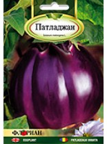 Пталаджан - Виолет ди Флоренс (кръгъл, виолетов) - 1.5 гр.