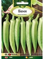 БАМЯ - Клемсон  (внос) - 10 гр