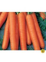 Моркови - Тушон - 5 гр.