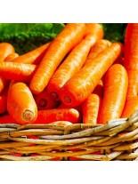 Моркови - Роял Шантене - 100 гр.