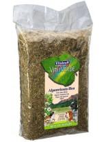 Vitakraft Vita Verde - Алпийско сено за декоративни зайци и гризачи - 1 кг.