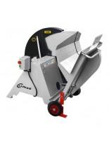 LUMAG - Mашина за рязане на дърва за огрев WS 700 PRO - 5.2 kW. - 1420 оборота/мин.